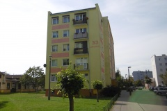 P1000645